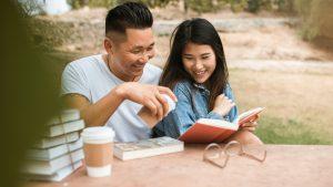 Boekenwurmen opgelet, in november verschijnt de nieuwste Hendrik Groen