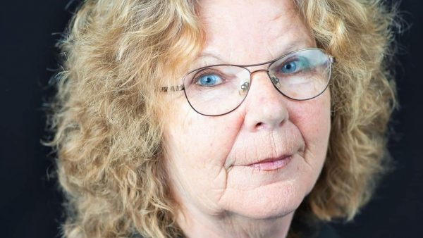 Jetty Oosterman is levenseinde doula: 'We zijn niet genoeg met de dood bezig'