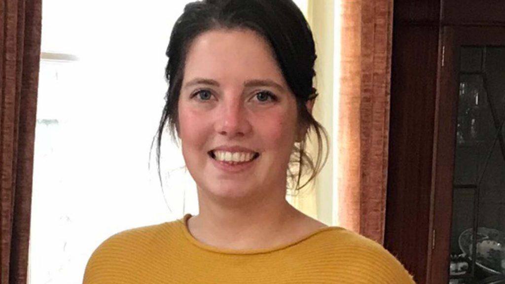 Esmée (28) is post mortale verzorger: 'Heb veel moordslachtoffers gezien'