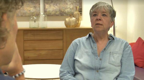Ellen Oplichters Aangepakt