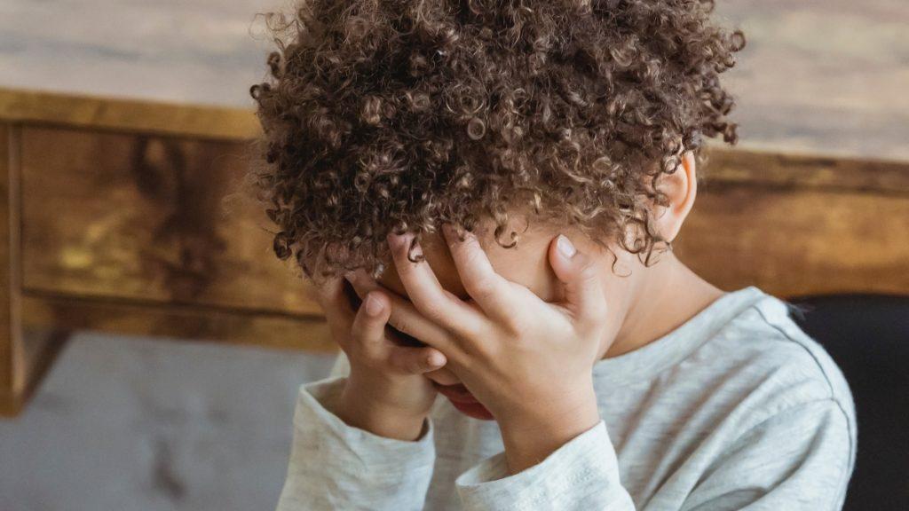Wat kunnen ouders doen om seksueel geweld te voorkomen?