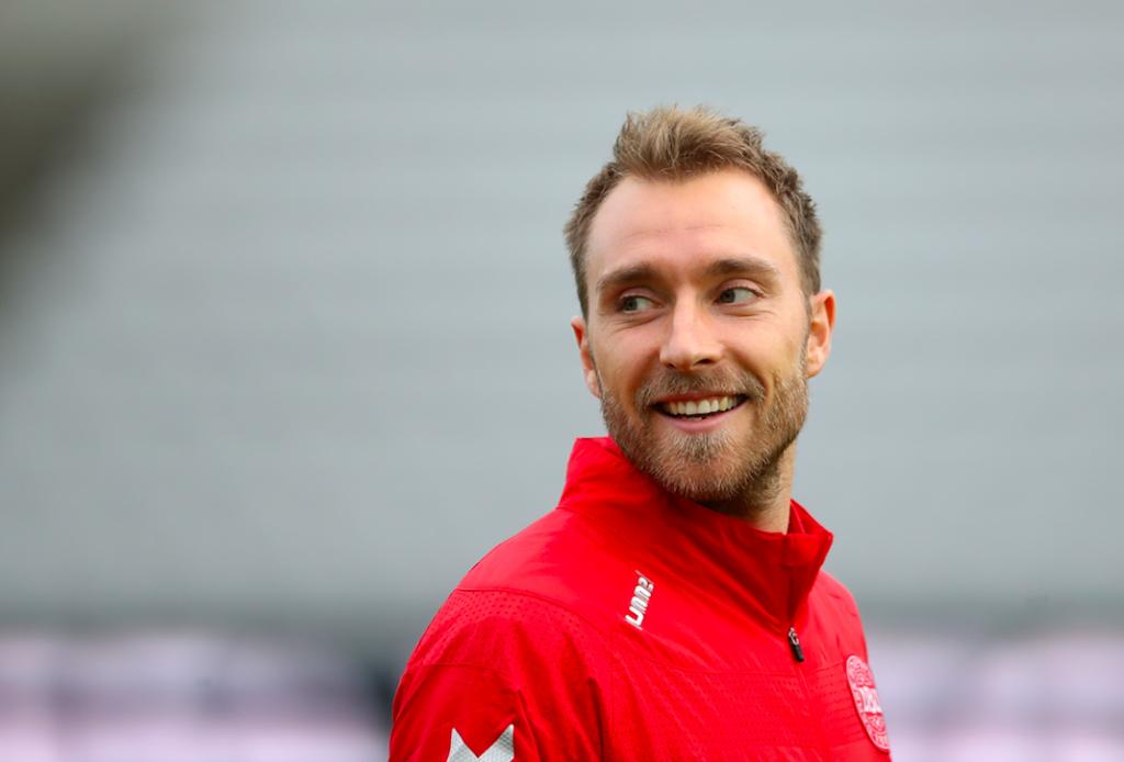 Deense voetballer Christian Eriksen krijgt inwendige defibrillator die ingrijpt bij hartritmestoornissen