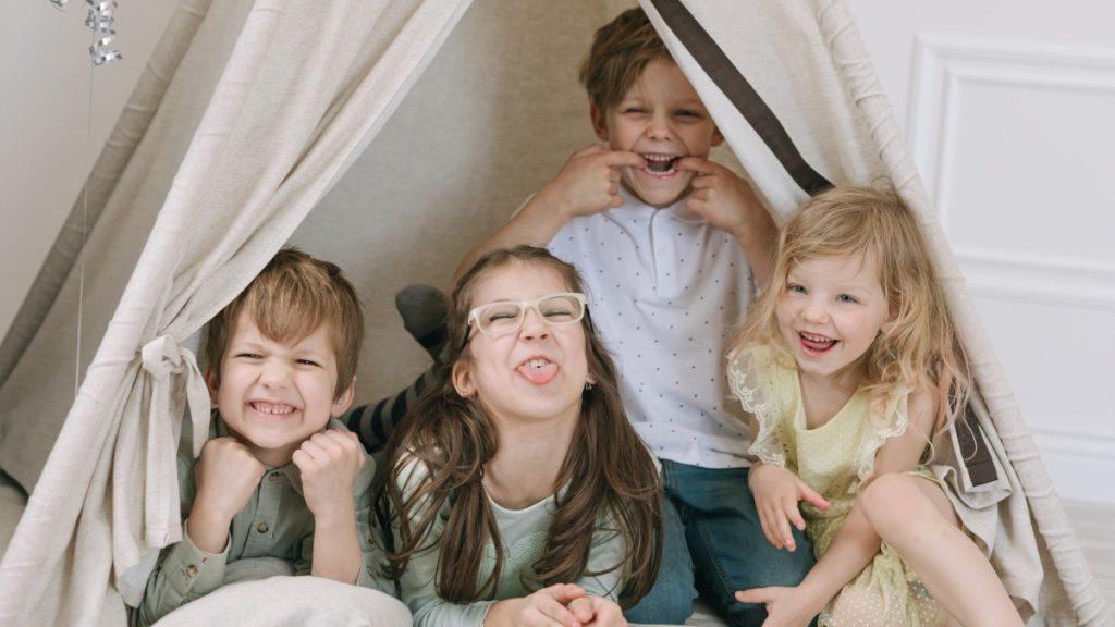 Psycholoog Susanne: 'Zwanger zijn van vierde kind kan bij andere vrouwen veel gevoelens losmaken'