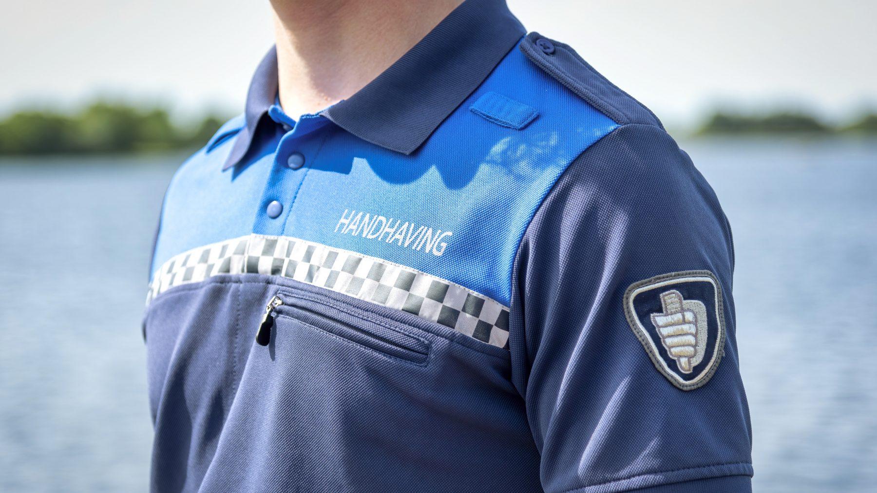 politie-en-hulpdiensten