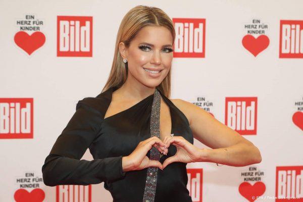 Sylvie Meis over verhuizing zoon Damián: 'Het brak mijn hart'