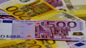 Ondanks corona 214.000 nieuwe miljonairs in Nederland