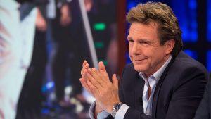 Thumbnail voor RTL Nederland en Talpa Network willen samen verder, voorlopig geen veranderingen voor kijker