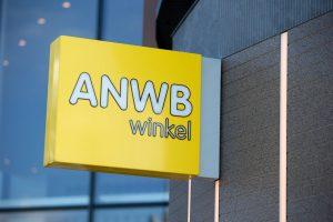 ANWB-stel zijn is hot: dít campingpak was binnen twee dagen uitverkocht