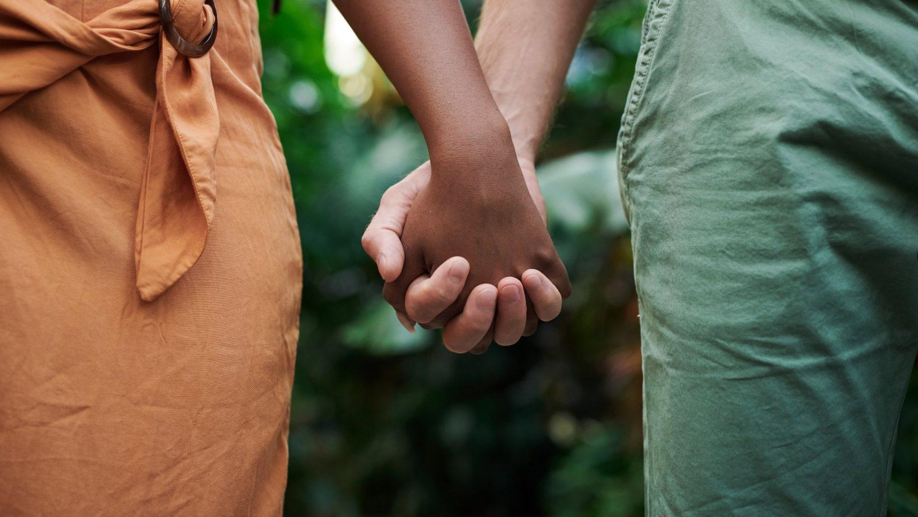 LINDA. zoekt vrouwen die een partner hebben met vasculaire dementie