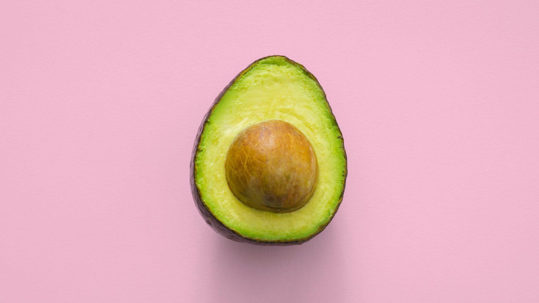 De keerzijde van de avocado-industrie: het grote watertekort in Chili