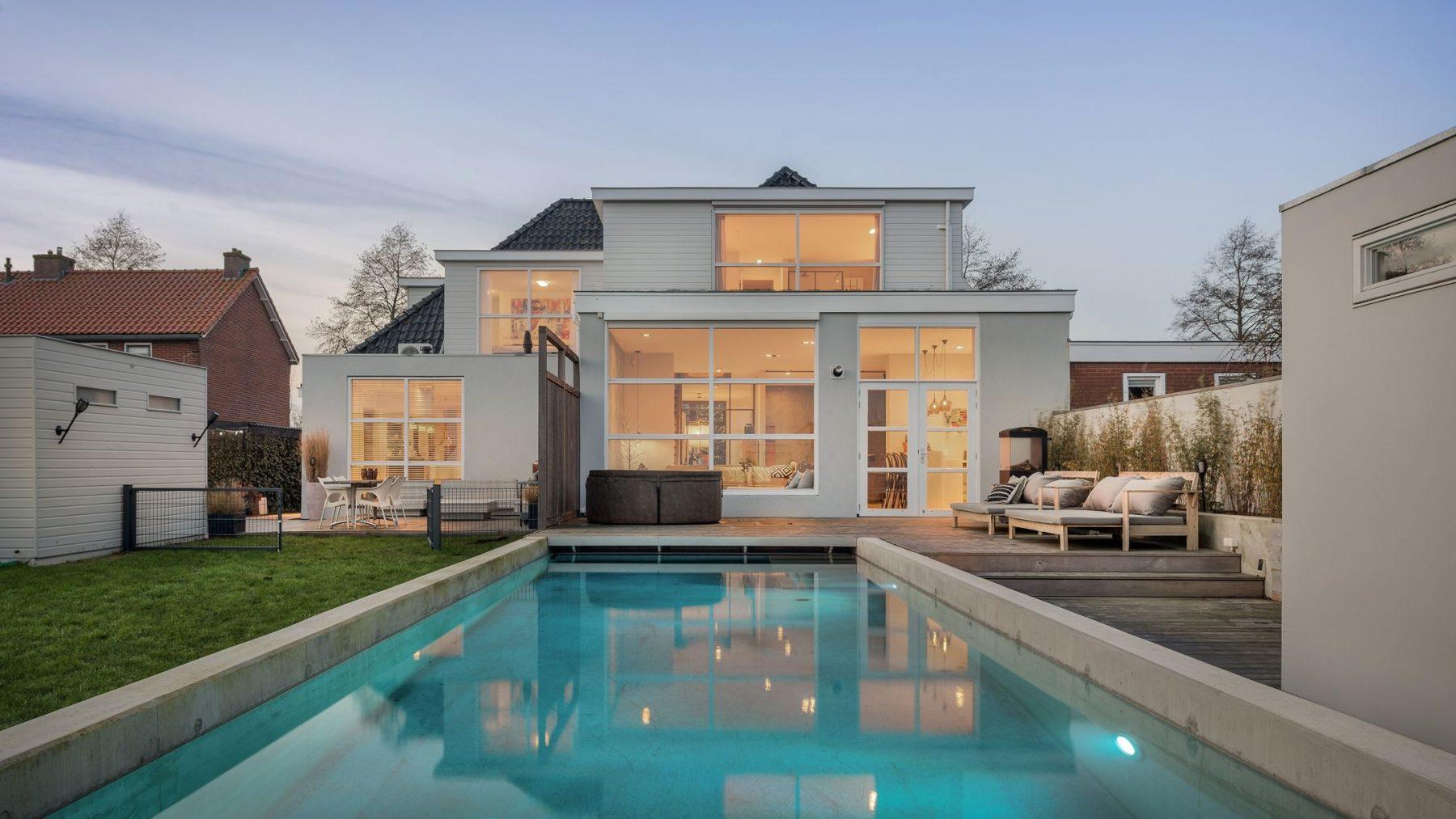 huizen-aan-het-water