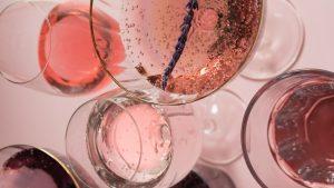 Thumbnail voor Geen bonusbiertjes of proosten met je kind: dit zijn de regels in de nieuwe Alcoholwet