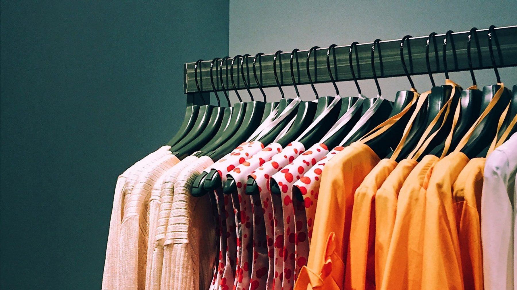 Wat je moet weten over Shein, de spotgoedkope (en populaire) online kledinggigant