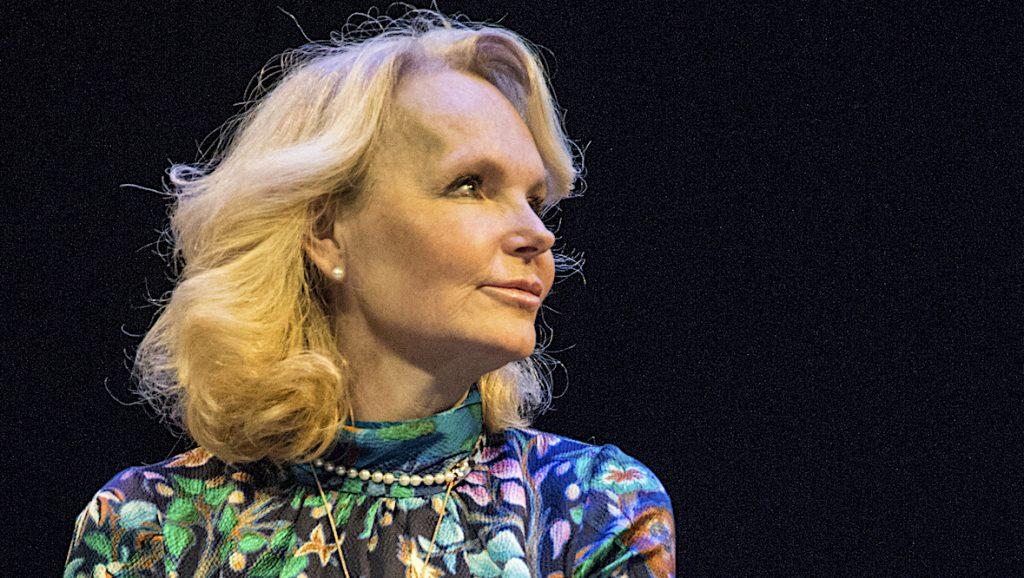 Achtste deel populaire Zeven Zussen-serie van Lucinda Riley verschijnt in 2023
