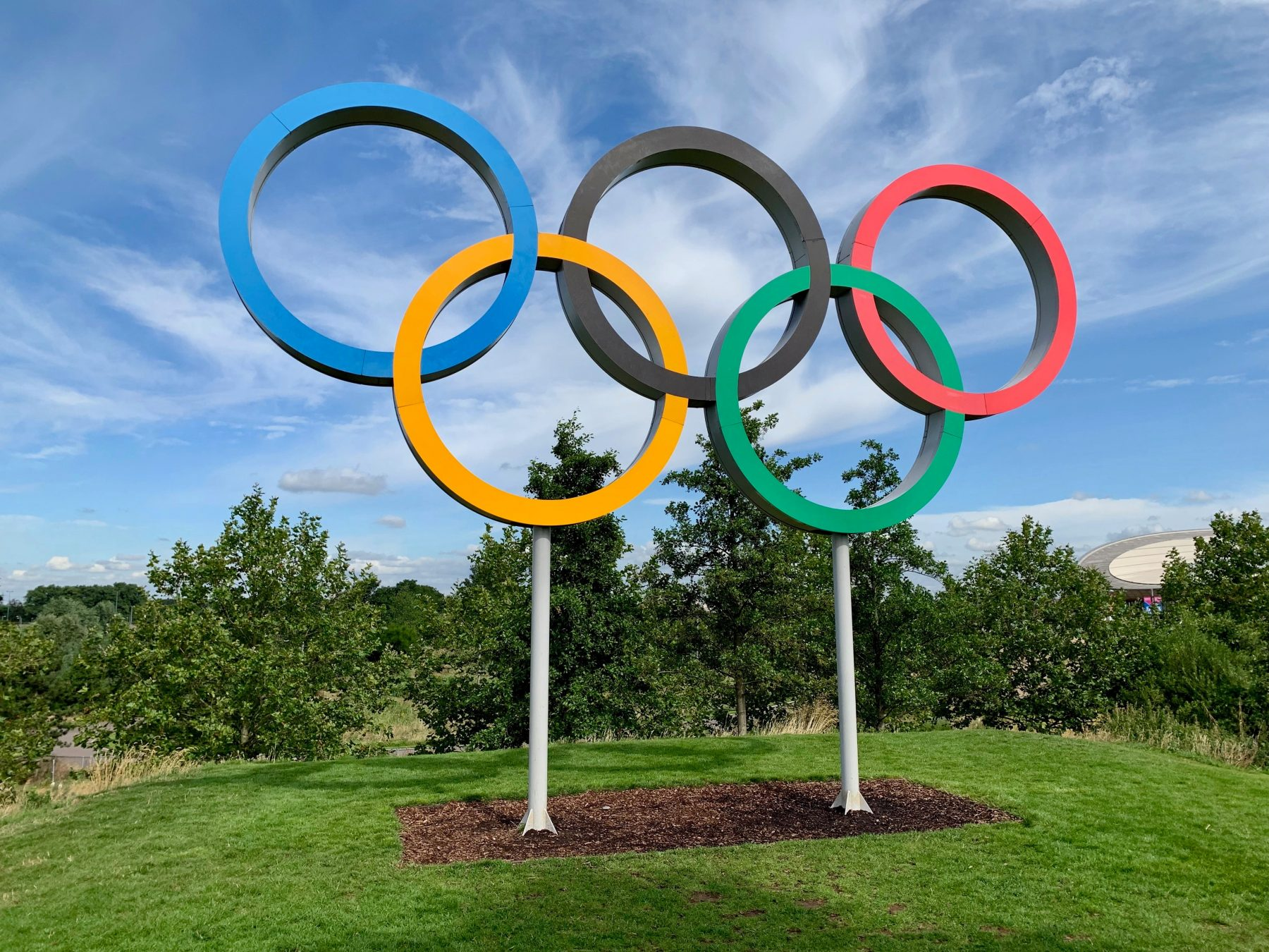 Een leeg Olympisch stadion? Japan roept noodtoestand uit in Tokio tot na de Spelen