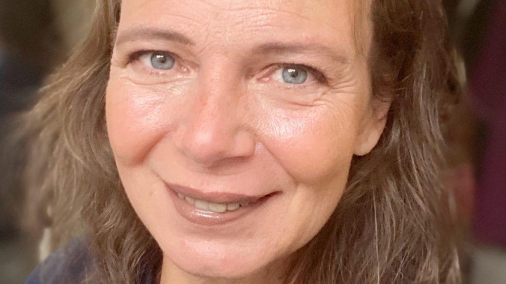 Geen blootfoto's meer naar zorgverzekeraars: Tweede Kamer neemt motie aan