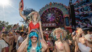 Thumbnail voor Festivalorganisator ID&T spant kort geding aan tegen overheid om coronamaatregelen