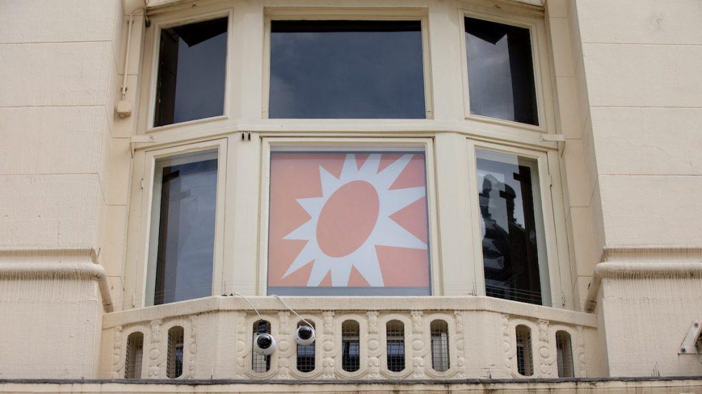 Uitzending 'RTL Boulevard' afgelast vanwege ernstige dreiging