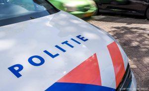 Thumbnail voor Utrecht opgeschrikt door explosie: 'Totaal raadsel wat het was'