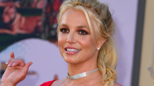 Thumbnail voor Britney Spears haalt uit naar kennissen die haar onoprecht steunen: 'Hoe durf je?'