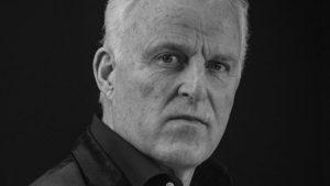 Thumbnail voor Peter R. de Vries (1956-2021): journalistieke pitbull met een groot hart