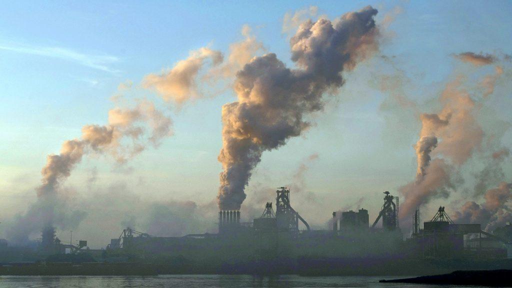 luchtkwaliteit verbeteren
