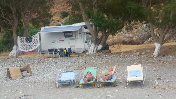 camper-leeggeroofd
