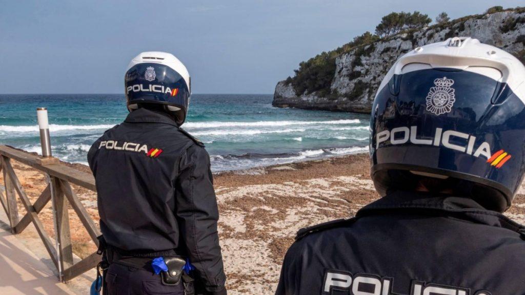 Arrestant in zaak fatale mishandeling op Mallorca vrijgelaten