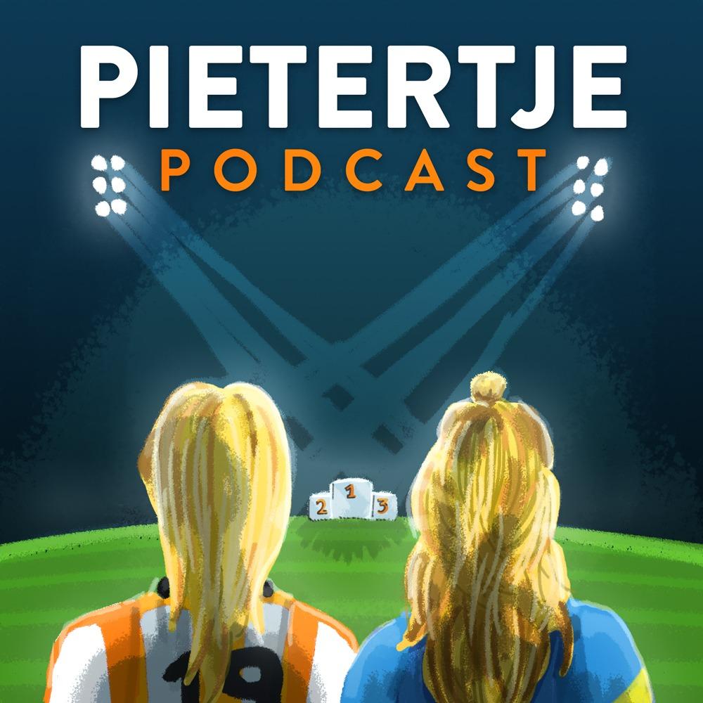 Pietertje Podcast