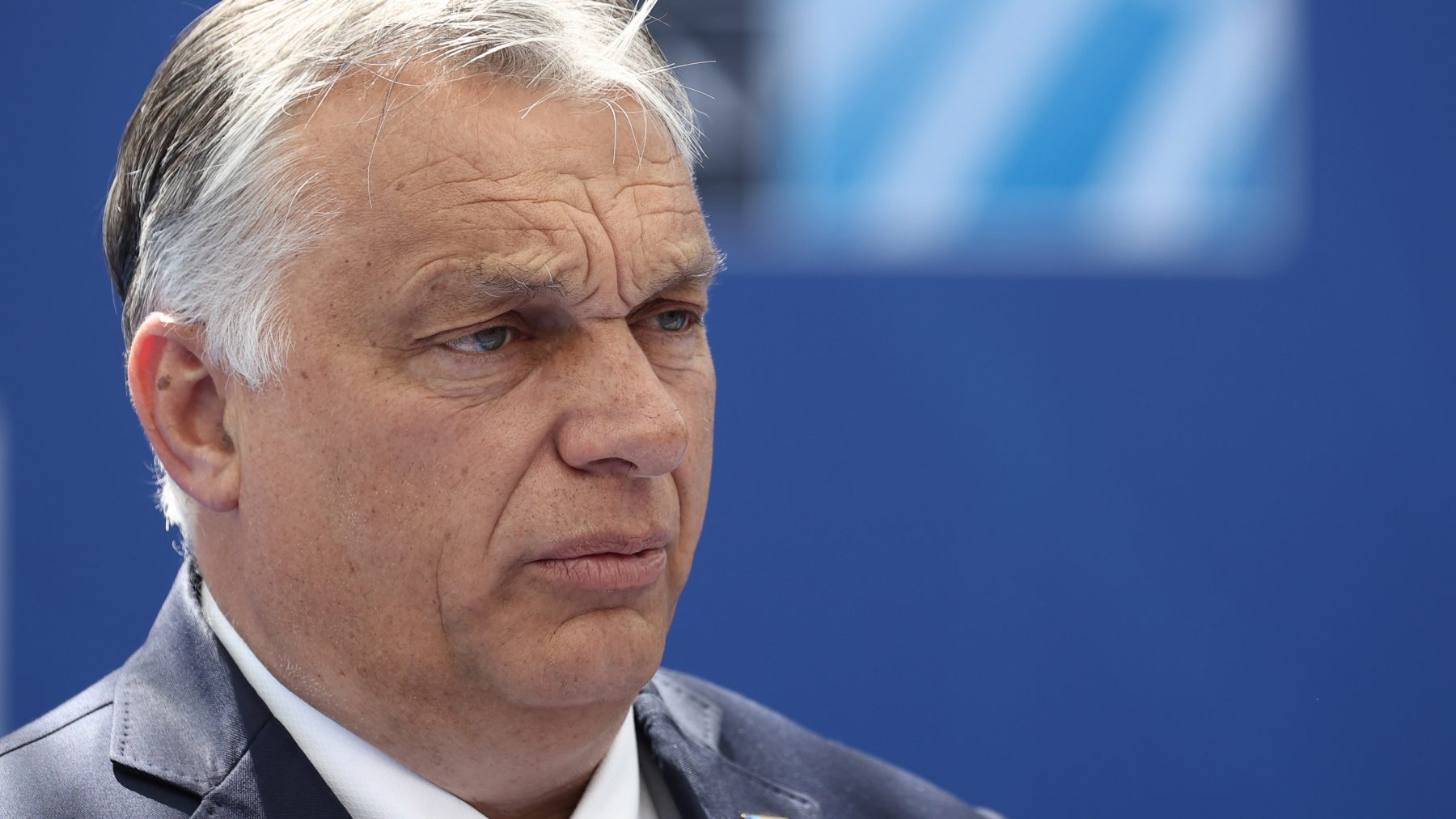 Orban referendum hongarije