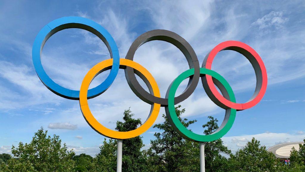 Australische Brisbane definitief locatie voor Olympische Spelen 2032