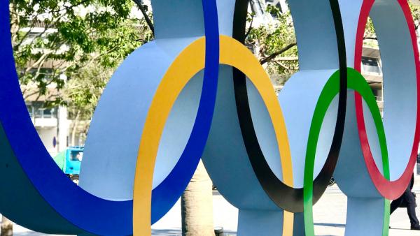 Olympische spelen bijna van start, besmettingen in Tokio blijven oplopen
