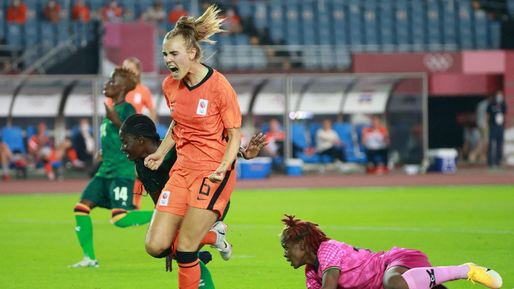oranjeleeuwinnen-zambia-overwinning