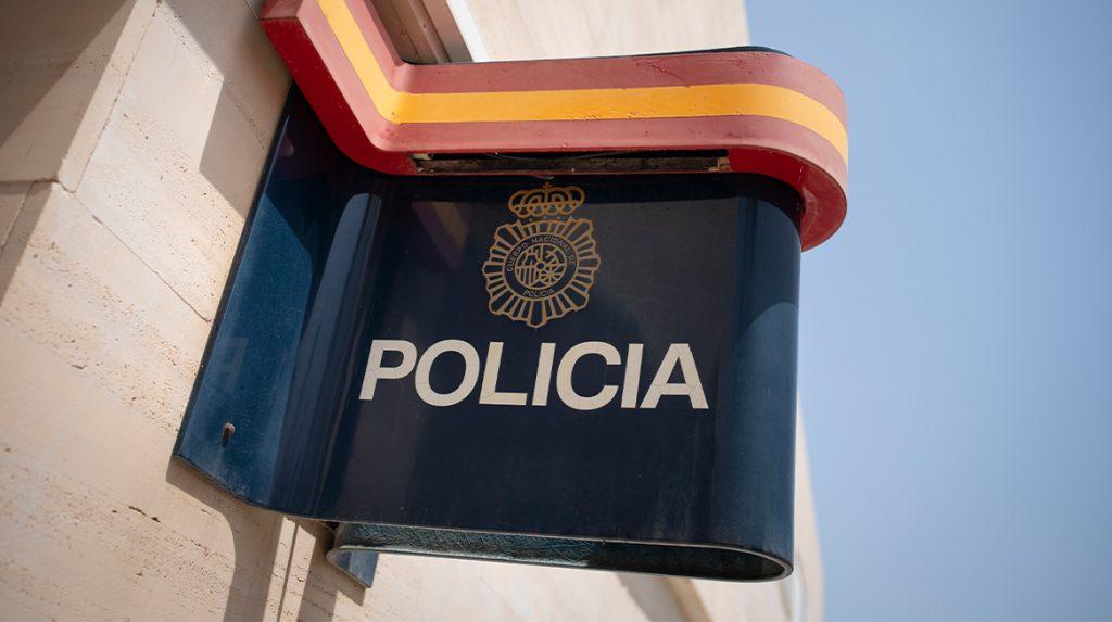 verdachten Mallorca