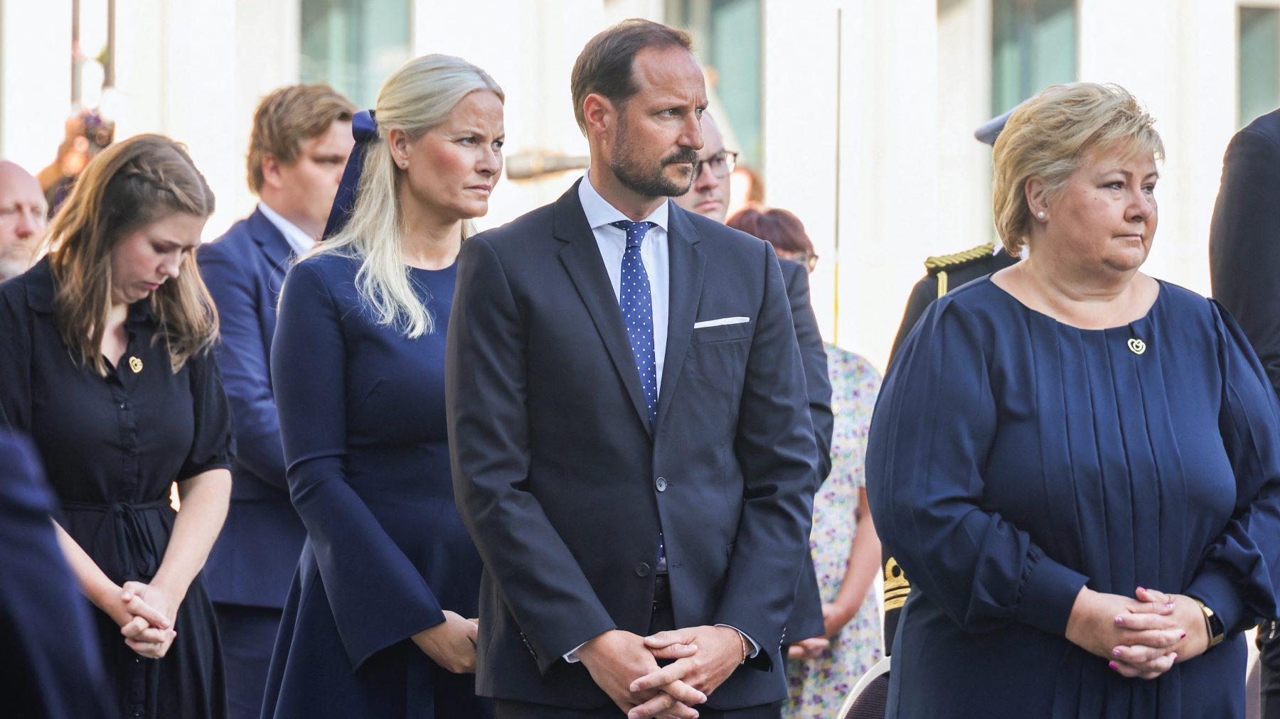herdenking-utoya-noorwegen-breivik-aanslag