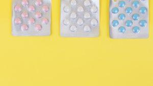 Thumbnail voor Hormonale migraine: wat is het en wat valt er tegen te doen?