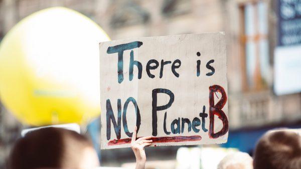 Ministers G20-landen raken het niet eens over gezamenlijke verklaring klimaatverbetering