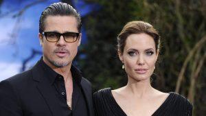 Toch andere rechter in scheidingszaak Brad en Angelina
