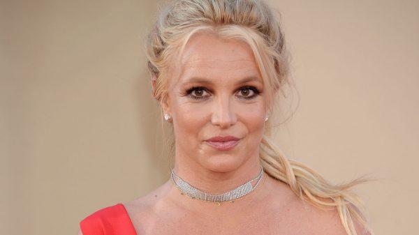 Beste vriend van Britney Spears spreekt zich voor het eerst uit: 'Curatorschap is seksisme'