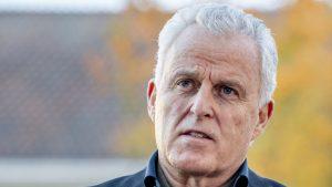 Thumbnail voor Aalsmeer vernoemt straat naar Peter R. de Vries: 'Mooi eerbetoon aan bijzondere persoonlijkheid'