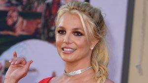 Britney Spears heeft nieuw persoon aangedragen voor curatorschap