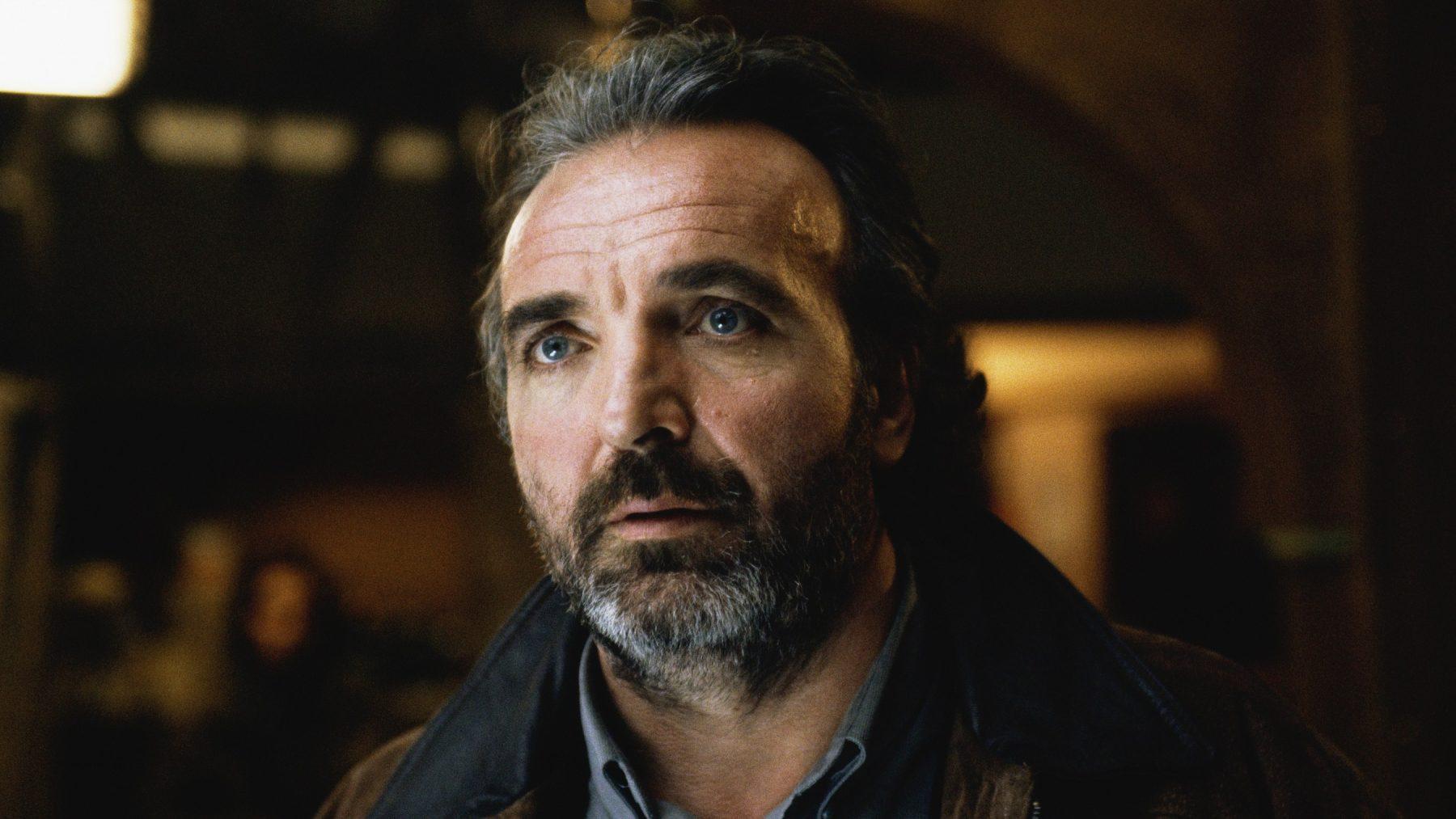 Vlaamse acteur Michel Van Dousselaere op 73-jarige leeftijd overleden
