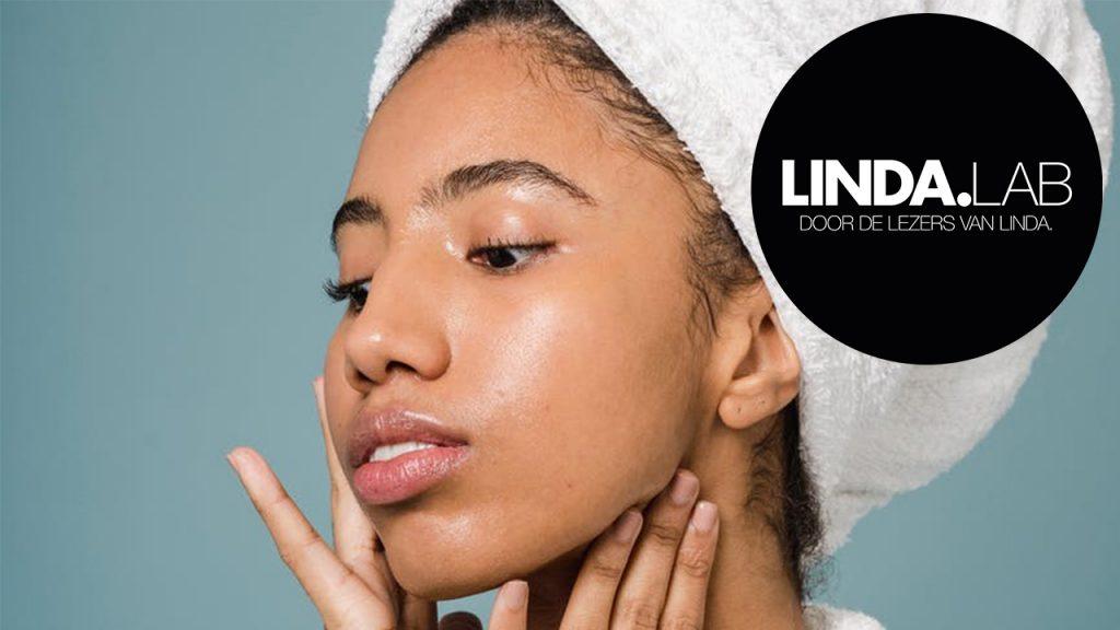 LINDA.lab Retinol serum
