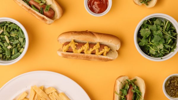 restaurants-reviews-google