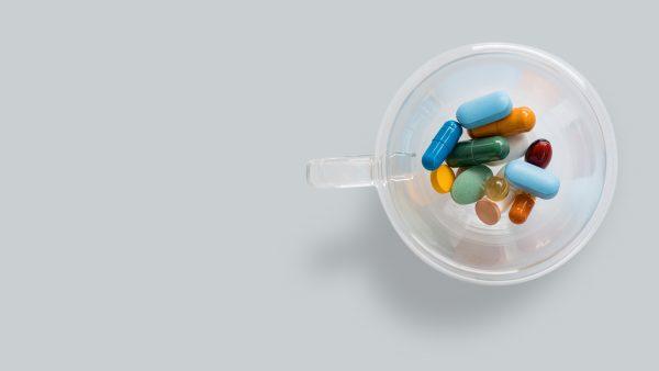 voedingssupplementen-leverbeschadiging