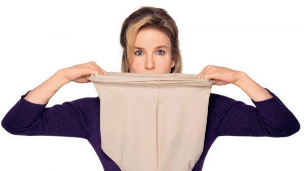 Corrigerend ondergoed: dáár heeft niemand het over als je gaat trouwen