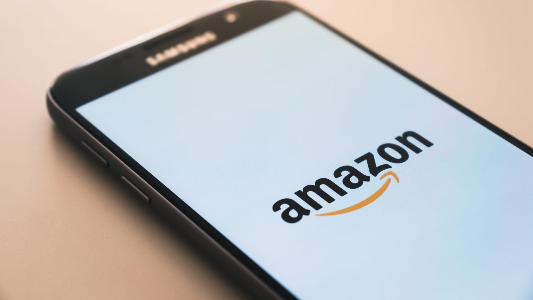 Amazon krijgt boete van 746 miljoen euro van Luxemburgse privacywaakhond