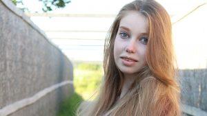 Thumbnail voor Maureen is 22 en in verwachting van haar derde kind: 'Mensen zijn vaak heel verbaasd'