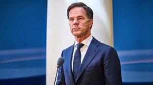 Thumbnail voor Rutte: 'Eendaagse festivals alleen onder strikte voorwaarden en met beperkte aantallen'