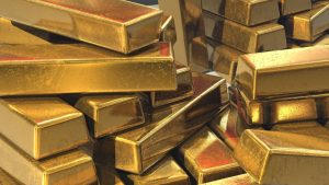 Nederlandse man krijgt celstraf na poging tot stelen van 18,5 kilo goud in museum in Trier